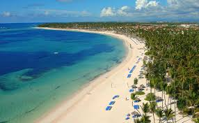 Punta Cana On Map Of World by Best Punta Cana All Inclusive Traveler U0027s Choice Top 10 Best All