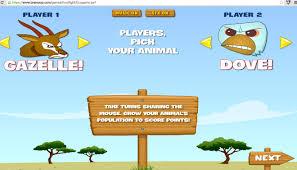 designing web interfaces for kids u2013 smashing magazine