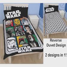 bedroom amazing star wars bedroom accessories luxury home design
