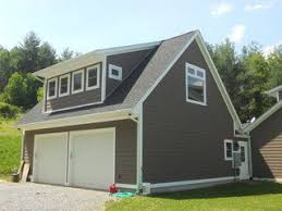 garage plans with loft apartment best barn garage apartment plans gallery liltigertoo com