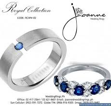 wedding ring philippines price wedding rings and prices best 25 engagement rings prices ideas on