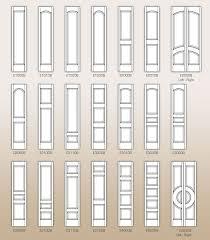 Interior Doors Sizes Best 25 Bifold Interior Doors Ideas On Pinterest Bifold Glass