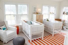 Rugs For Baby Rooms 50 Creative Baby Nursery Rugs Ideas Ultimate Home Ideas