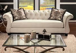 traditional sofas with skirts traditional sofas tototujedom com