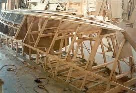 free wooden canoe plans plans diy shaker workbench plans