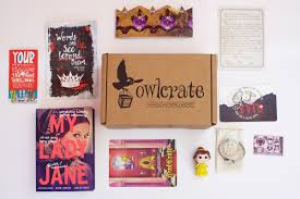 How To Put A Box Together How To Start A Subscription Box Business Cratejoy