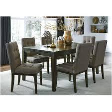 321 t4066 liberty furniture belden place rectangular leg table