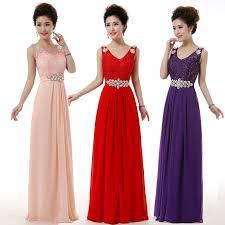 purple bridesmaid dresses 50 dress khaki picture more detailed picture about elegance mint