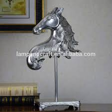 interior decoration items interior decoration items suppliers and