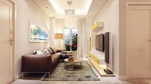 narrow living room home decoration ideas designing marvelous