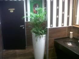 le bureau odysseum restaurant au bureau odysseum 100 images al nafoura