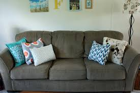 download couch ideas buybrinkhomes com