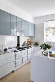 hub kitchens designer profile the kitchen think