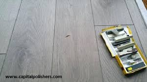 Repair Laminate Floor Laminate Floor Repair Call Us Today For An Estimate On Laminate