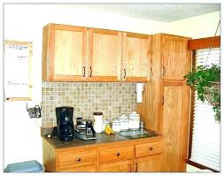 unfinished kitchen pantry cabinets unfinished oak cabinets unfinished pantry cabinet unfinished oak