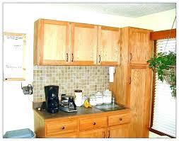 oak kitchen pantry cabinet unfinished oak cabinets unfinished pantry cabinet unfinished oak
