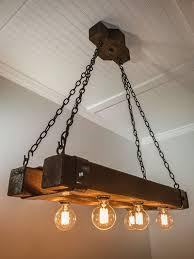 Edison Ceiling Light Best 25 Edison Bulb Chandelier Ideas On Pinterest Edison Photo