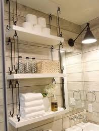 small space storage ideas bathroom 36 beautiful farmhouse bathroom decor ideas you will go for