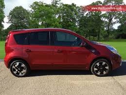 nissan note interior 2012 nissan note 1 4 n tec reviews prices ratings with various photos