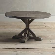 grey round coffee table lane stowe grey round coffee table