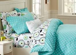 daybed target bedspreads california king amazing girls bedding