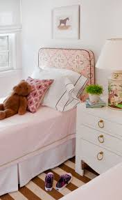 Kids Striped Rugs by Bedroom Cute Little Girl Bedroom Ideas With Upholstered