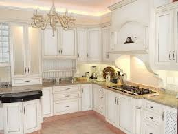 painted kitchen cupboard ideas diy kitchen cupboard ideas kitchen cupboard color ideas kitchen