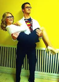 Cool Halloween Costumes Couples 10 Creative Couple Costumes Ideas Easy Couple