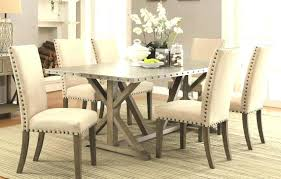 Value City Furniture Dining Room Chairs Yellow Dining Room Chairs Yellow Dining Table And Chairs Yellow