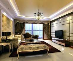 home decor items for sale home decorating items home decor sale india