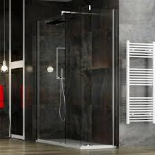 piatto doccia 70x80 ceramica walk in box doccia 70x80 cristallo trasparente anticalcare altezza