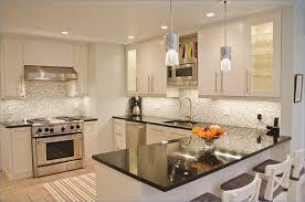 Quality Of Ikea Kitchen Cabinets Ikea Kitchens Any New Kitchen Style