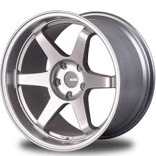 white subaru forester black rims miro wheels miro 112 custom vw wheels 5x100 wheels custom