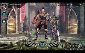free rises apk the world 3 rise of android apps on play