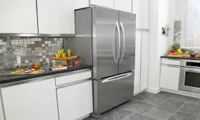 Stainless Steel Kitchen Appliance Package Deals - kitchen premium kitchenaid appliance package for perfect kitchen