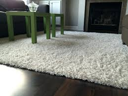 Outdoor Area Rugs Home Depot Outdoor Area Rugs Home Depot Distinctive Braided Large Size Of