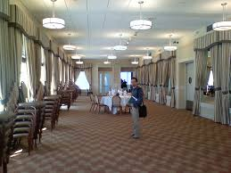 the cliff house dining room where and when happy together