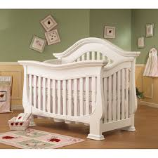 furniture inspiring chic baby furniture feature white vintage