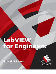 Labview Engineers Matrix Mathematics Graphical User Interfaces