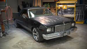 mustang madness mustang madness episode counting cars history