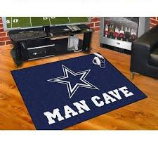 Dallas Cowboys Area Rug Dallas Cowboy Rug Dallas Cowboys Area Rug Home Design Ideas And