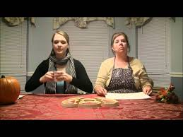 funny thanksgiving photo funny thanksgiving youtube