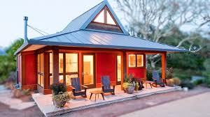 cathy schwabe top 5 tiny house rentals for your next big adventure perfect