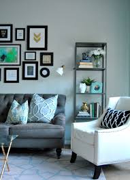 Dark Turquoise Living Room by Living Room Large Blue And White Rug Turquoise And Lime Rug Area