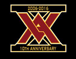 vauxhall logo fundraising u2013 vauxhall academy of baseball