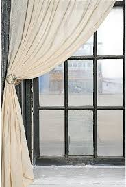 Urbanoutfitters Curtains 89 Best Curtains Images On Pinterest Diy Bedroom Ideas And