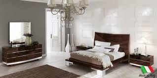 Bedroom Furniture Sydney by Beds Sydney Bedroom Furniture Sydney Alexandria Cabramatta