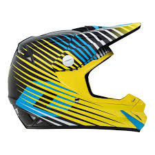 fox motocross helmet fox youth small motocross helmet atv ebay wulf wsx cub junior kids