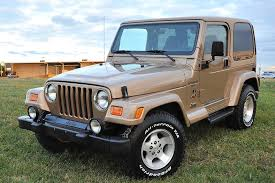 jeep sahara davis autosports 2000 jeep wrangler sahara for sale youtube