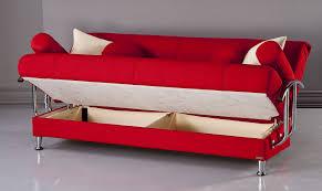 Furniture Ikea Sofa Sleeper For Modern Minimalist Room Decor - Mattresses for sofa sleepers 2